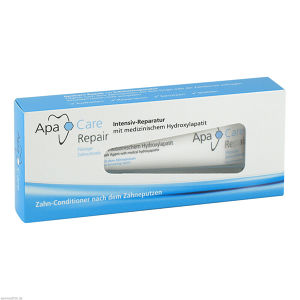 ApaCare u Repair Gel